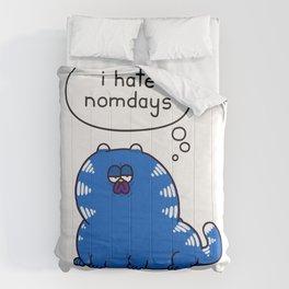 Fargield Comforters