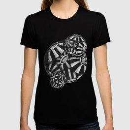 coccolithales china T-shirt