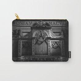 Church Organ Carry-All Pouch