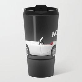 AC Ace Travel Mug