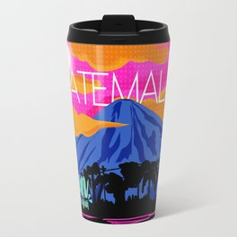 Scenery Gt Travel Mug