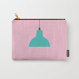 #64 Industrial Light Carry-All Pouch