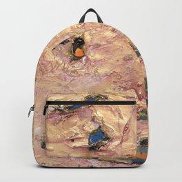 #076 Backpack