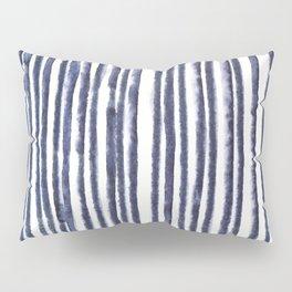Abstract No. 294 Pillow Sham