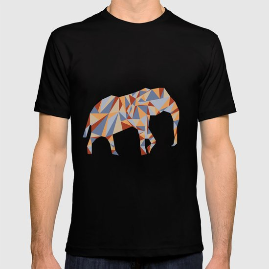 When in India T-shirt