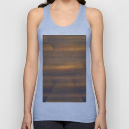 Abstract sky 2 Unisex Tank Top