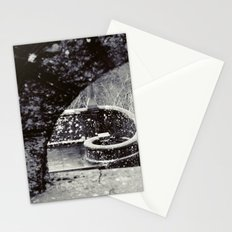 Coil Stationery Cards
