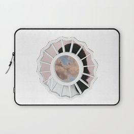 Mac Miller The Devine Feminine Laptop Sleeve