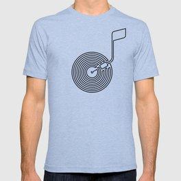 Long Play T-shirt