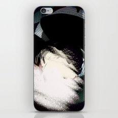 untitled_19 iPhone & iPod Skin