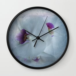 the beauty of a summerday -131- Wall Clock