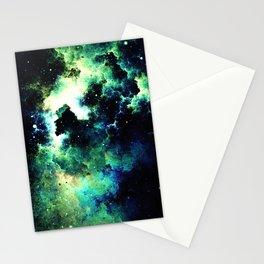 Nimbus Vs5 Stationery Cards