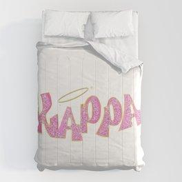 kkg Comforters