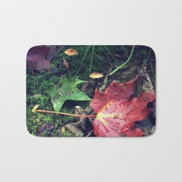 Trail Colors Bath Mat