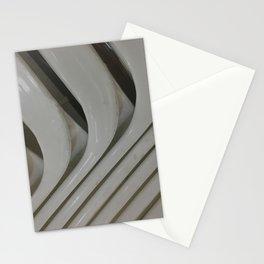 Harmony. Fashion Textures Stationery Cards