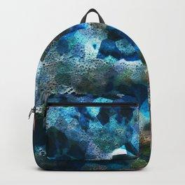 FRACTAL FOAM Backpack