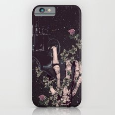 Ready Set Dead iPhone 6s Slim Case