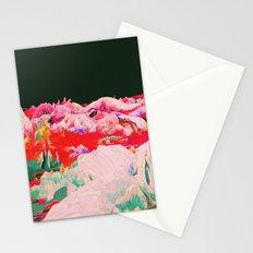 RVĒR Stationery Cards