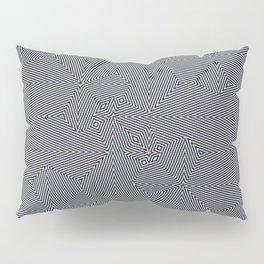 mr6 Pillow Sham