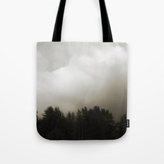 segues 02 Tote Bag