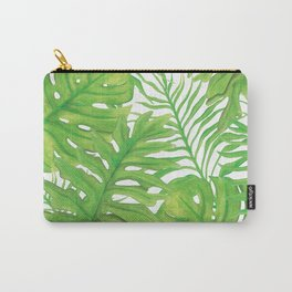 Living Art Collection by Artist Jane Harris Carry-All Pouch