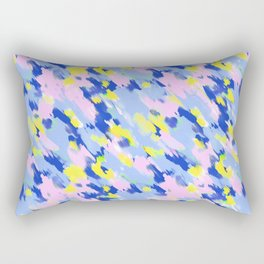 Marlø Rectangular Pillow