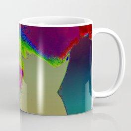 PITTY PAT Coffee Mug