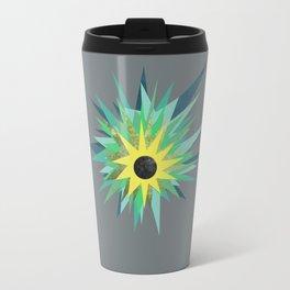 FIREWORK Travel Mug