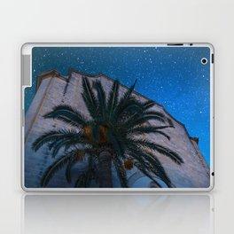 Santanyi,Mallorca Laptop & iPad Skin