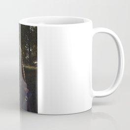 Fashion 1 Coffee Mug