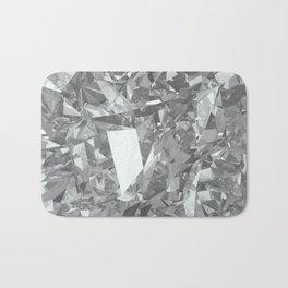 Unknown: texture Bath Mat