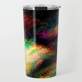Infinite Color Travel Mug