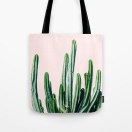 Cactus V6 #society6 #decor #buyart Tote Bag