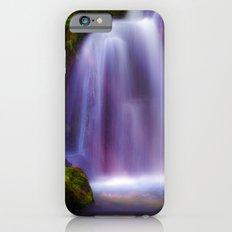 Glimpse of Magic Slim Case iPhone 6s