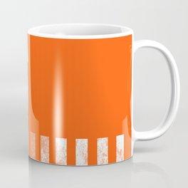 AMS Coffee Mug
