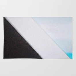 Abstraction Series 001 - ILL Design Rug