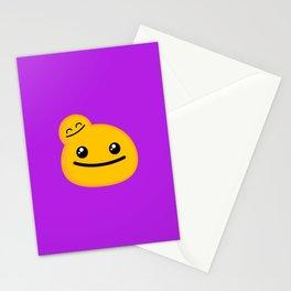 Lump Lump Stationery Cards