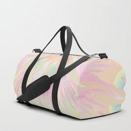 Mandala-2 Duffle Bag