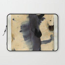 Washes Laptop Sleeve