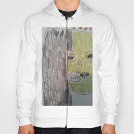 New Zombie products  Hoody
