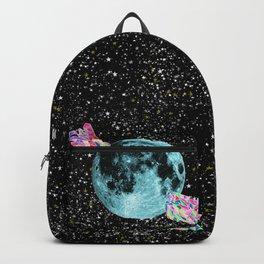 Crystal Moon Backpack