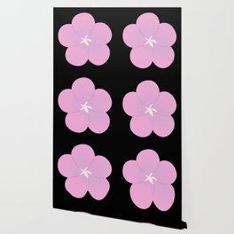 Stenandrium dulce - Pinklet Flower Wallpaper