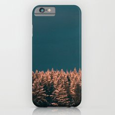 Forest XX iPhone 6s Slim Case