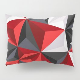 Cairo (Diamond #02) Pillow Sham