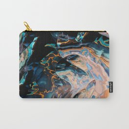 Catch that electric eel Carry-All Pouch