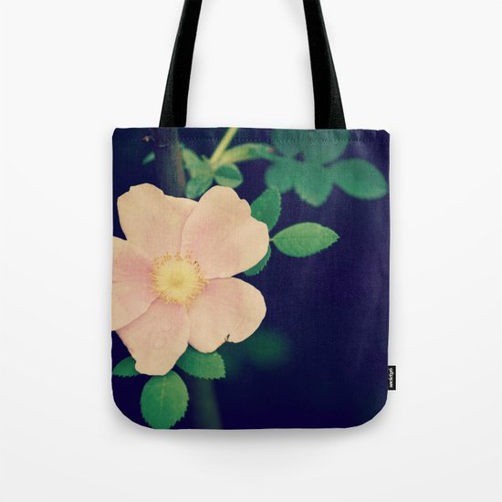Perfectly Pretty Tote Bag