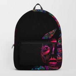 Lustre Backpack