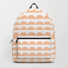 BREE ((melon)) Backpack
