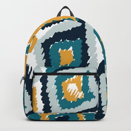 Ganda Backpack