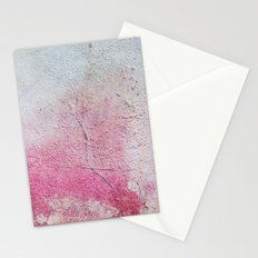 colourful Stationery Cards